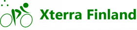 Xterra Finland
